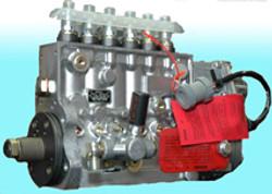 Cummins EDC P7100 Diesel Pumps