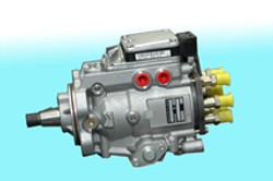 VP44 VP30 Diesel Pumps