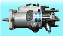 Cummins DPAU Diesel Pump