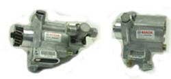 Bosch High Pressure Oil Pumps