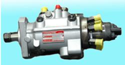 Stanadyne DE Diesel Pump