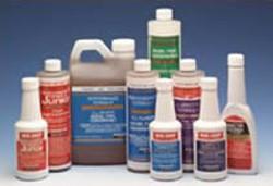Diesel Additives