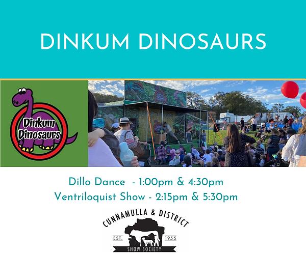 Dinkum Dinosaurs.png