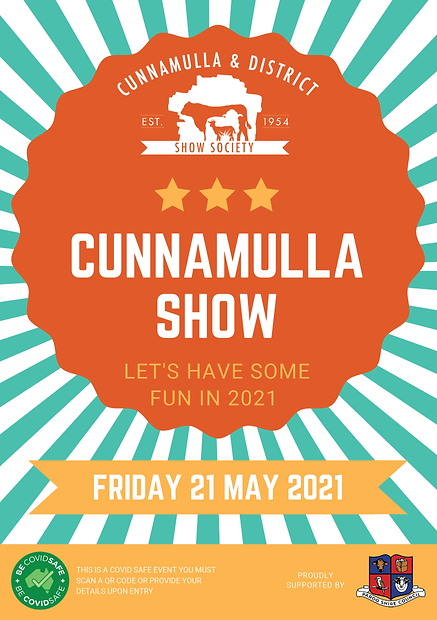 cunnamullashow_schedule2021 front cover.
