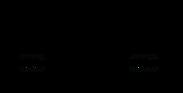 showsociety_logo.png