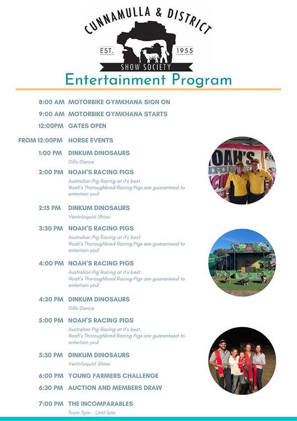 Entertainment Program.jpg