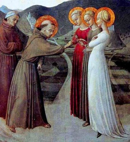 Marriage_of_st_Francis_with_Lady_Poverty