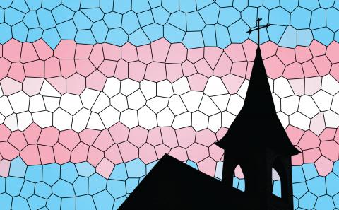 Transgender-Christian-Journey-Stories-Tr