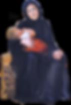 saint_marina_the_monk_by_joeatta78_d7k6j