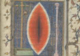 side-wound-1-e1502104608122.jpg