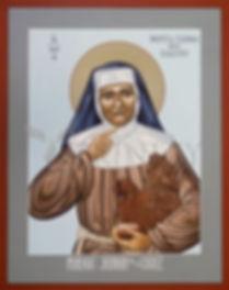 Williams, Madre Juana de la Cruz.jpg