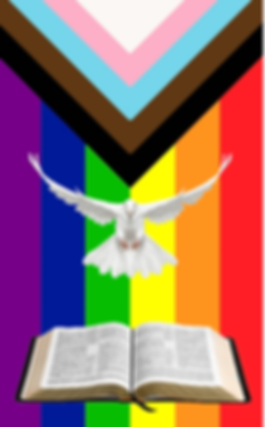 queerflagdovebible2.png