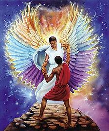 jacob-wrestling-the-angel-twin-hicks.jpg