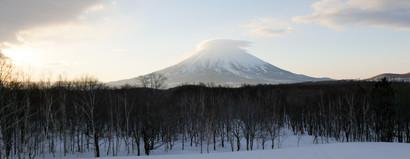 Mt Youtei