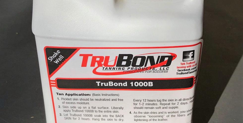 TruBond 1000B 1 Litre
