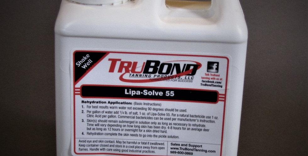 TruBond Lipa-Solve 55 5 Litre