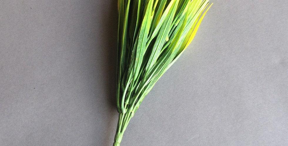 """Mini Mondo Grass Green 15"""""""