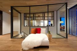 Yasuragi_Penthouse_lobby