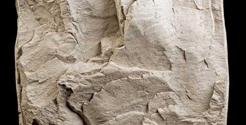 Rock Panel HRSP3