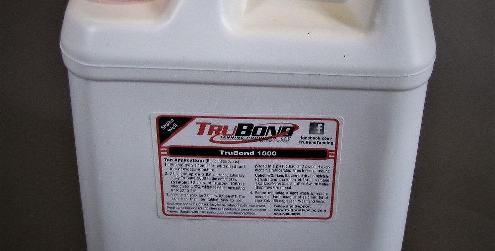 TruBond 1000 5 Litres