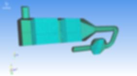 obrazek- navigar III.png