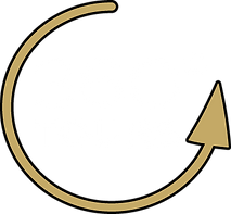 360 Tours.png