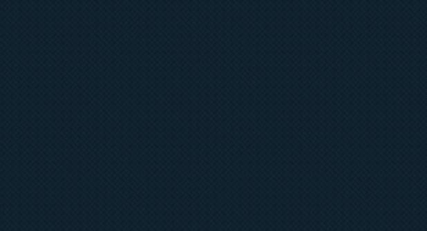 Web-Pattern-dark2.png