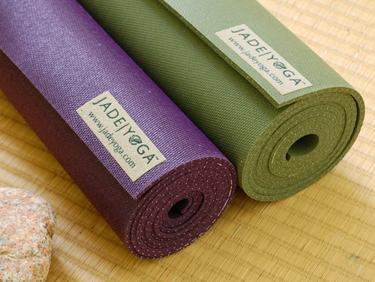Ein paar Gedanken zum Jahresanfang, den guten Vorsätzen und den Basics im Yoga