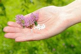 Homeopathic.jpg