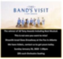 the bands visit.jpg