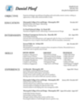 Resume_June18.jpg