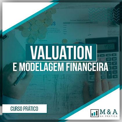 Valuation e Modelagem Financeira.jpg
