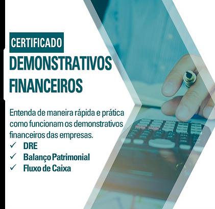 Demonstrativos Financeiros.png