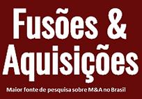 Logo blog Ruy.png