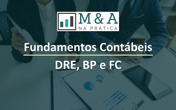Fundamentos_Contábeis.png