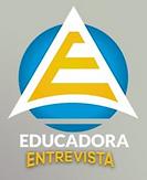 Educadora Entrevista.png
