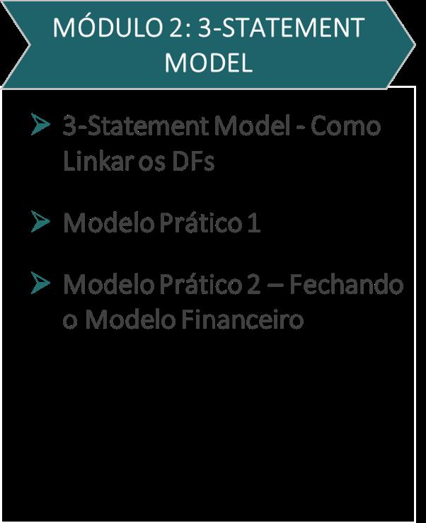 Módulo_2.png