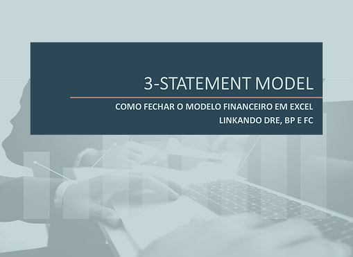 3-Statement Model.png