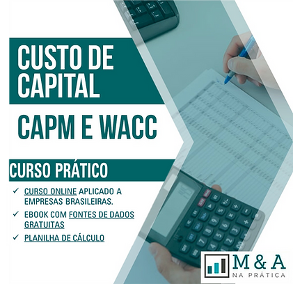 Curso Custo de Capital.png