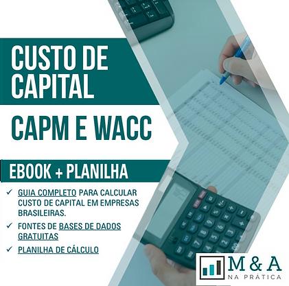 Ebook Custo Capital.png