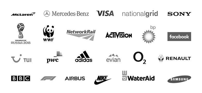 client_logos 5.jpg