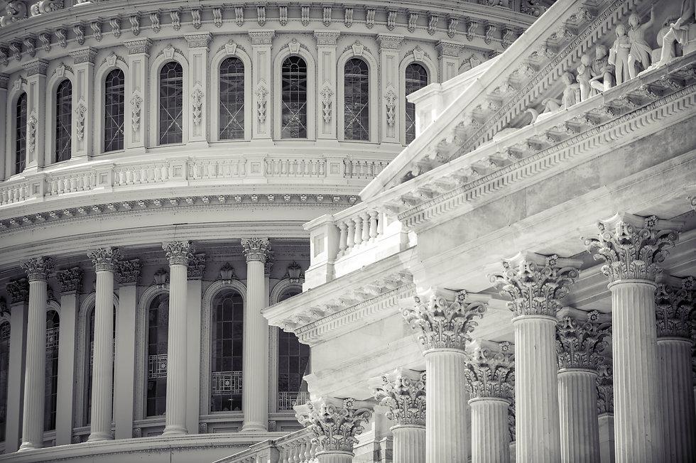 capitol buildings.jpg