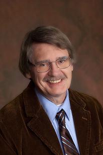 Gary Ewing Oil & Gas Lawyer Denver, CO