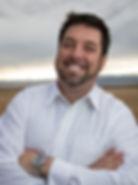 James Parrot Oil & Gas Attorney Denver, CO