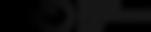 EOD_GRADIENT_LOGO-768x163_black.png