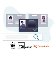 Expert Portal logos.PNG
