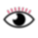 mtd_icon_auge.png