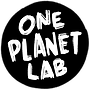 Logo_one_planet_lab.png