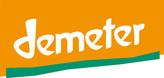 Logo_Demeter_rgb.jpg