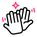 mtd_icons_10.png